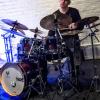 Musician page: Joe Pignato