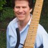 Brent Fischer + The Clare Fischer Ensembles