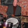 Bruce Klauber
