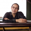 "Bob Gluck Trio NYC Performance to Mark the Release of ""Returning"" (December 22)"