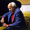 "Read ""Barry Harris at the Village Vanguard"""