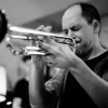Jazz Musician of the Day: Matthias Bergmann