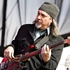"Read ""Hal Willner, Ex Eye, Bill Laswell, Zion 80 & Brandon Seabrook"""