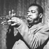 "Read ""Blue Mitchell"""