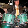 Bobby Cottonwood Jazz Trio Appearances at Las Vegas Springs Preserve
