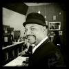 Jazz Musician of the Day: Bobby Broom