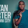 Bryan Carter