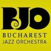 Musician page: Bucharest Jazz Orchestra