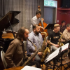 Buffalo Jazz Octet