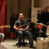 """Read """"CAST! Coryell Auger Sample Trio at Nighttown"""""""