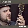Craig Brann