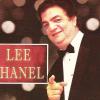Lee Shanel