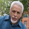 Daniel Deaguero