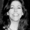 Elaine Skeffington