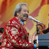 "Read ""Allen Toussaint and Preservation Hall Jazz Orchestra in London"" reviewed by John Eyles"