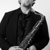 Carras Paton - All About Jazz profile photo