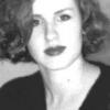 Catherine Carraway