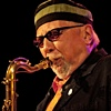 Jazz Musician of the Day: Charles Lloyd