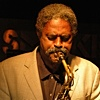 "Read ""Charles McPherson Quartet Live at BIMHUIS Amsterdam"""
