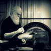 Musician page: Charlie Collins