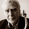 Jazz Musician of the Day: Charlie Mariano