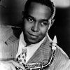 "Read ""John Taylor's Jazz Caricatures: Charlie Parker"" reviewed by John Taylor"