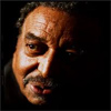 "Read ""Chico Hamilton: Joyous Shout"""