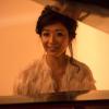 Chiemi Nakai