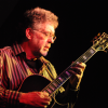Jazz Bridge Presents Guitarist Chuck Anderson  at the Cheltenham Art Center on March 2nd