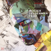 Read Rogier Telderman Trio