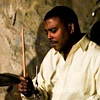Percussionist Craig McIver Quartet In Cheltenham Wed. April 2nd!