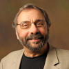 John La Barbera
