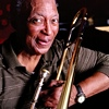 "Read ""Curtis Fuller/Gilbert Castellanos Quintet Live at the Saville Theater"" reviewed by Robert Bush"