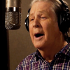 "Read ""Brian Wilson at Radio City Music Hall"" reviewed by Mike Perciaccante"