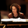 Read Roberta Piket: Focusing on the Music