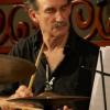 David Bopdrummer