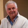 Michael Brandeburg