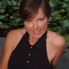 Helen Welch - All About Jazz profile photo