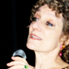 Deborah I. Auer