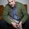 Christoph Irniger
