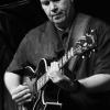 "Peter Lerner ""continuation"" Quintet"