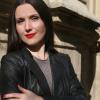 Dajana Omerdic