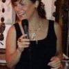 Summer Continues to Sizzle with Jazz Vocalist DeeAnne Gorman