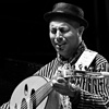 "Read ""Dhafer Youssef: Casablanca, Morocco, April 1, 2013"""