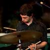 Dillon Vado
