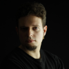 Dimitrije Vasiljevic, Pianist And Composer, Promotes His Debut Album In NYC