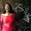 Tracey Whitney - All About Jazz profile photo