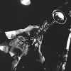 Jazz Musician of the Day: Doc Cheatham