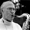 "Read ""Don Lanphere, Northwest Sax Legend"" reviewed by AAJ Staff"