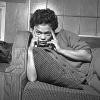 Read Eartha Kitt: Live from the Cafe Carlyle